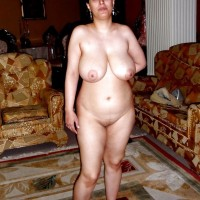 Pakistani Aunty With Big Boobs Nude Images 2.th Muslim Pakistani aunty nude exposing huge boobs & pussy to lover