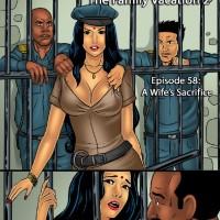 SavitaBhabhiEpisode581.th Savita Bhabhi   Episode 58