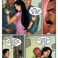 SavitaBhabhiEpisode589.th Savita Bhabhi   Episode 58