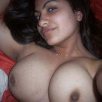 Hot Delhi College Girl Nude Showing Her Big Boobs In Webcam Chat 8.th Delhi college girl nude sex chatting on webcam showing hot boobs