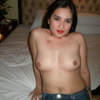 Hot Pakistani Bhabhi Nude In Bedroom Photos 2.th Hot pakistani girl naked in bed showing pink pussy and boobs