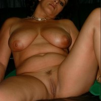 Pakistani Bhabhi Nude Showing Boobs Pussy Pics 5.th Hot muslim aunty nude big boobs and shaved pussy show photos