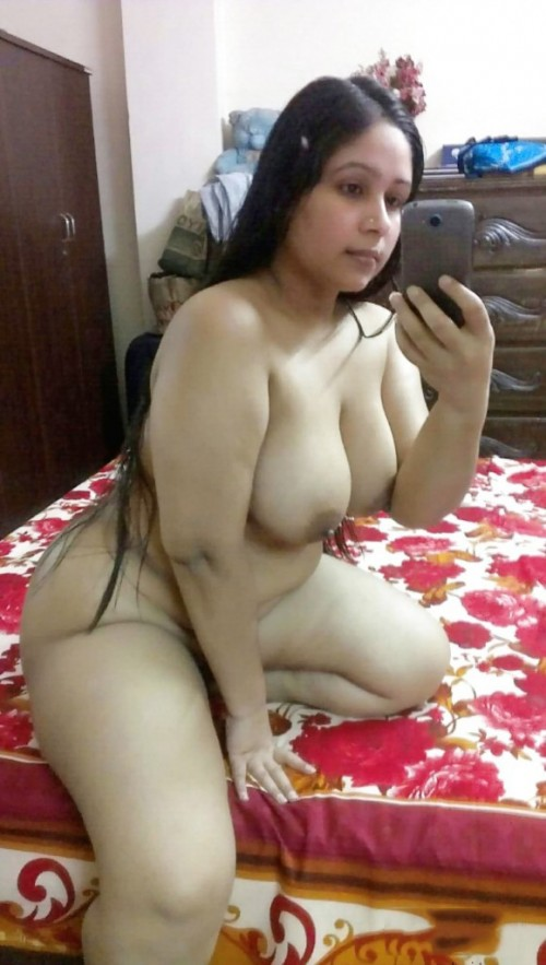 erotic cambodian girls pics