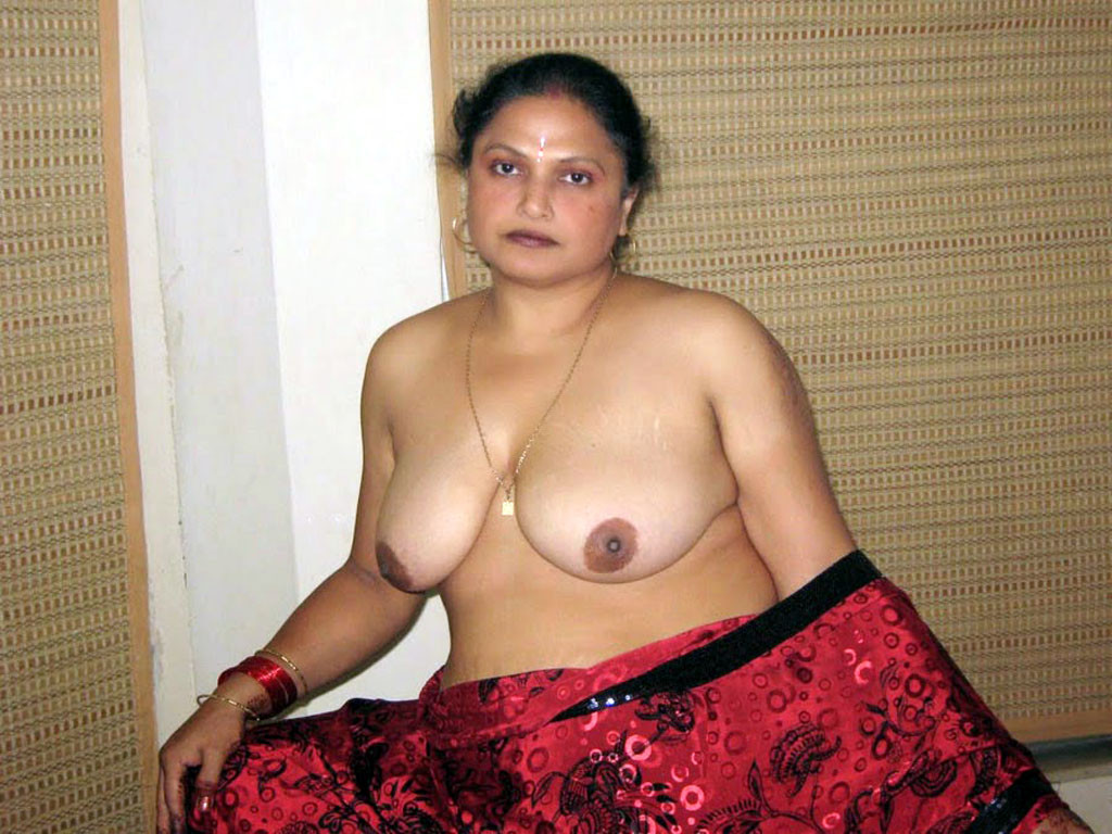 photos-naked-kerala-aunties