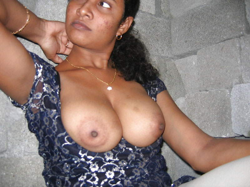 Desi aunty sex video