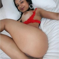 Sexy Bhabhi Showing Her Nude Ass Pics 2.th Sexy indian wife teasing lover with big ass and pussy photos