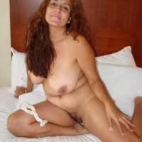 Big Boobs Hot Indian Bhabhi Nude Photos 2.th Big boobs desi bhabhi nude in bedroom teasing lover