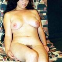 Big Boobs Hot Indian Bhabhi Nude Photos 3.th Big boobs desi bhabhi nude in bedroom teasing lover