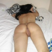 1c3daf161006773.th Cute indian girl nude in bed teasing bf with pussy and ass