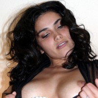 841208555.th Hot desi aunty big ass and shaved pussy show