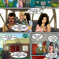 12.th Savita Bhabhi Episode 61 Pdf