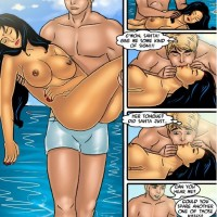 15.th Savita Bhabhi Episode 61 Pdf