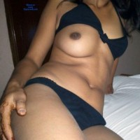 ce461f159947852.th Anonymous Indian girl nude boobs and pussy show