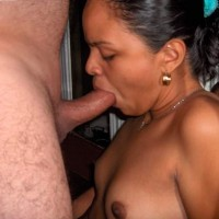 68lFP.th Indian bhabhi sucking cock naked blowjob pics