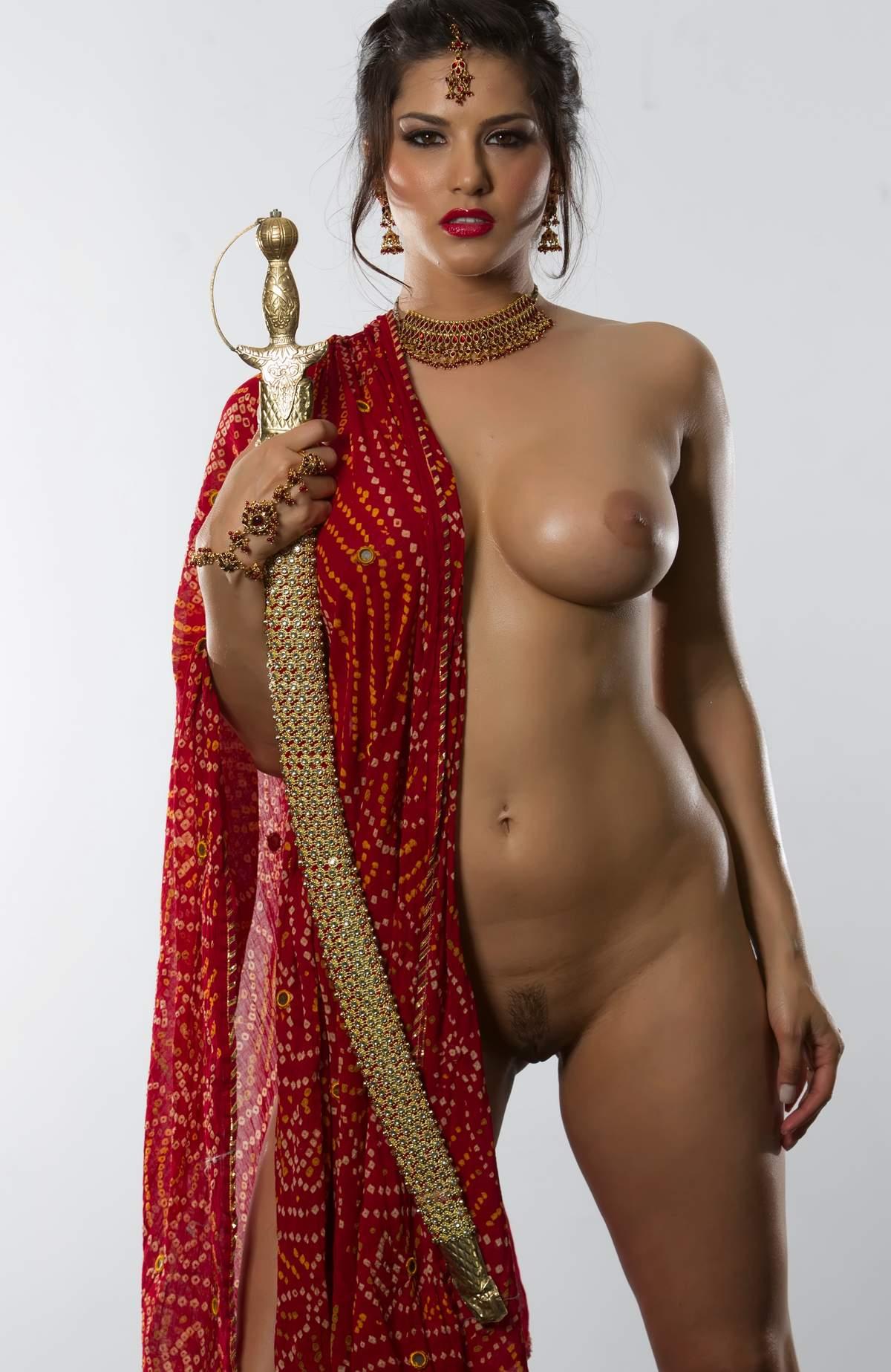 golaya-indianki-foto-ishu-prostitutku-yakutsk