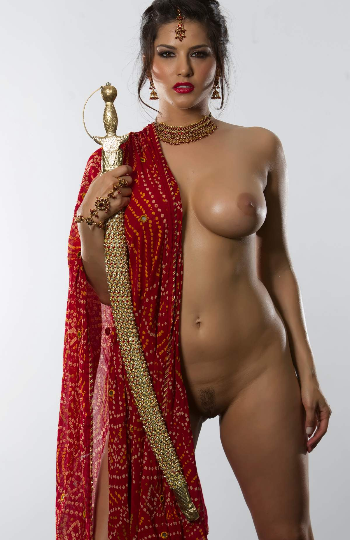 eroticheskie-fotografii-indianok-ebut-negri