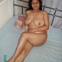 3010423395 d27abc8919 b.th Horny indian bhabhi nude seducing guy with big ass and boobs