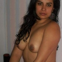 6stdU.th Hot indian wife nude boobs and pussy show pictures