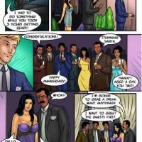 3.th Savita Bhabhi Episode 62