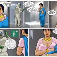 VelammaEpisode58Contaminated10.th Velamma Episode 58 : Contaminated