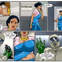 VelammaEpisode58Contaminated9.th Velamma Episode 58 : Contaminated