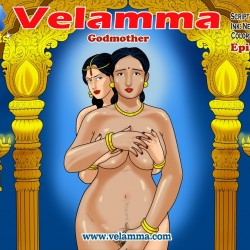 10cf84.th Velamma Episode 59 : GodMother
