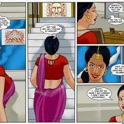 VelammaEpisode592.th Velamma Episode 59 : GodMother