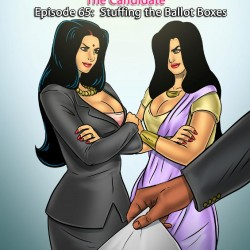 1.th Savita Bhabhi Episode 65 Pdf Comics