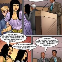 10.th Savita Bhabhi Episode 65 Pdf Comics
