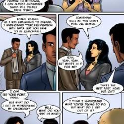 13.th Savita Bhabhi Episode 65 Pdf Comics