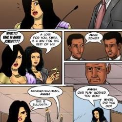 27.th Savita Bhabhi Episode 65 Pdf Comics
