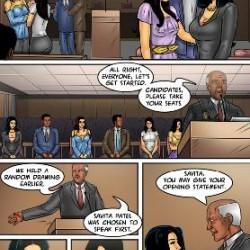 7.th Savita Bhabhi Episode 65 Pdf Comics