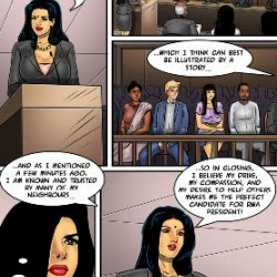 8.th Savita Bhabhi Episode 65 Pdf Comics