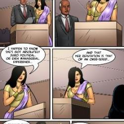 9.th Savita Bhabhi Episode 65 Pdf Comics