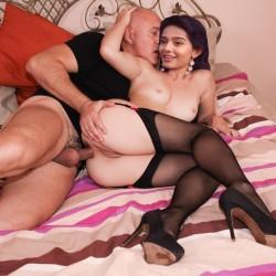 Big titties free porn