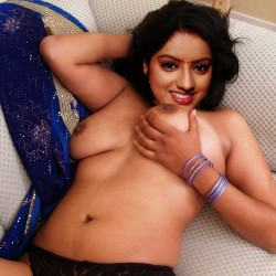 Rochelle safford zishy nude