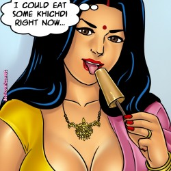 SavitaBhabhi Episode664.th Savita Bhabhi   Episode 66