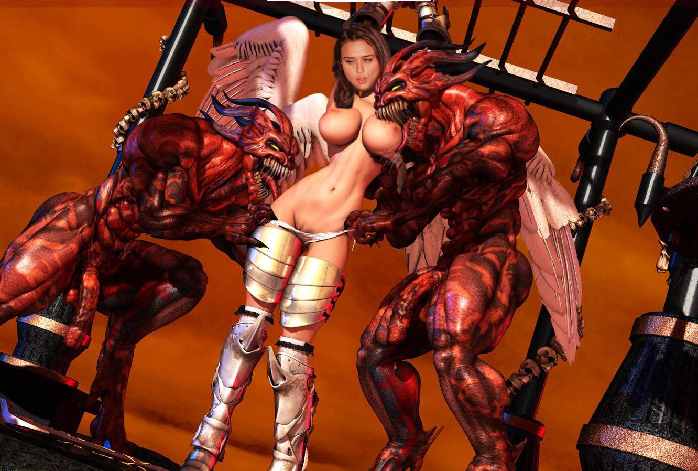 porno-devil-angel