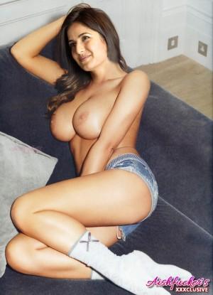 hot sex scene in movies