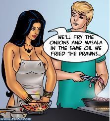 sabita bhabi porn comics black lesbian movie scenes
