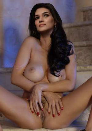 East texas girls nude