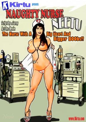 NaughtyNurseNeetu1.md Naughty Nurse Neetu