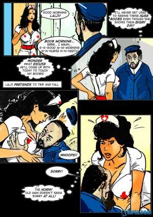 NaughtyNurseNeetu10.md Naughty Nurse Neetu