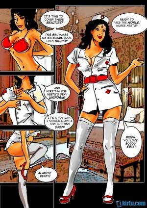 NaughtyNurseNeetu8.md Naughty Nurse Neetu