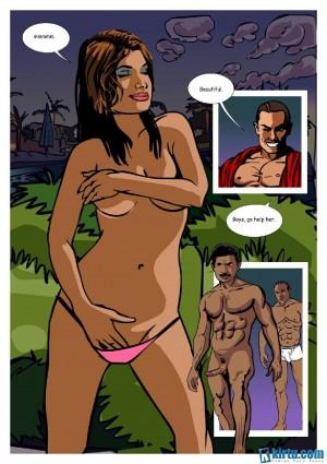 11733b6.md Priya Rao The Encounter Specialist Episode 2