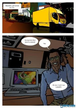 17.md Priya Rao The Encounter Specialist Episode 1
