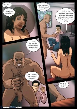 348be9b.md Priya Rao The Encounter Specialist Episode 7