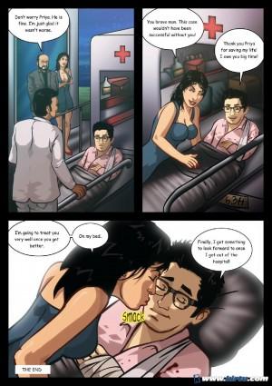 3720ad5.md Priya Rao The Encounter Specialist Episode 7