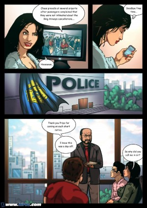 39cd2b.md Priya Rao The Encounter Specialist Episode 7