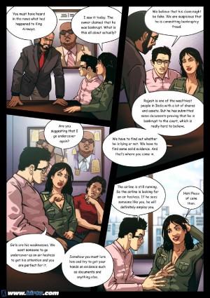 476da9.md Priya Rao The Encounter Specialist Episode 7